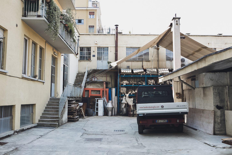 fonderia_places-64