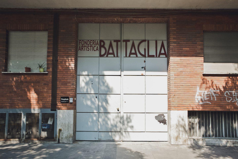 fonderia_places-67