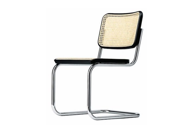 Chair by Thonet