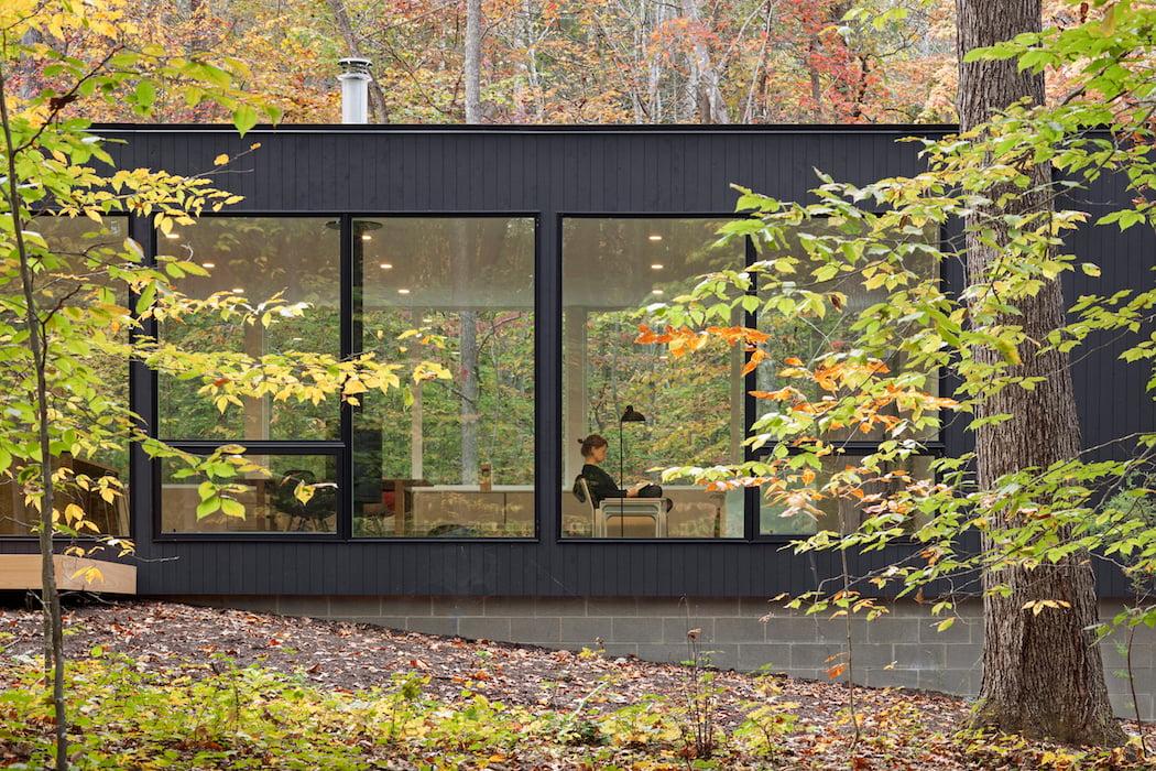 in_situ_studio_architecture_08