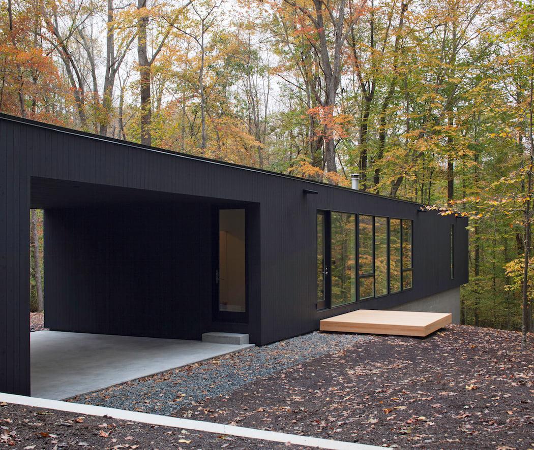 in_situ_studio_architecture_09