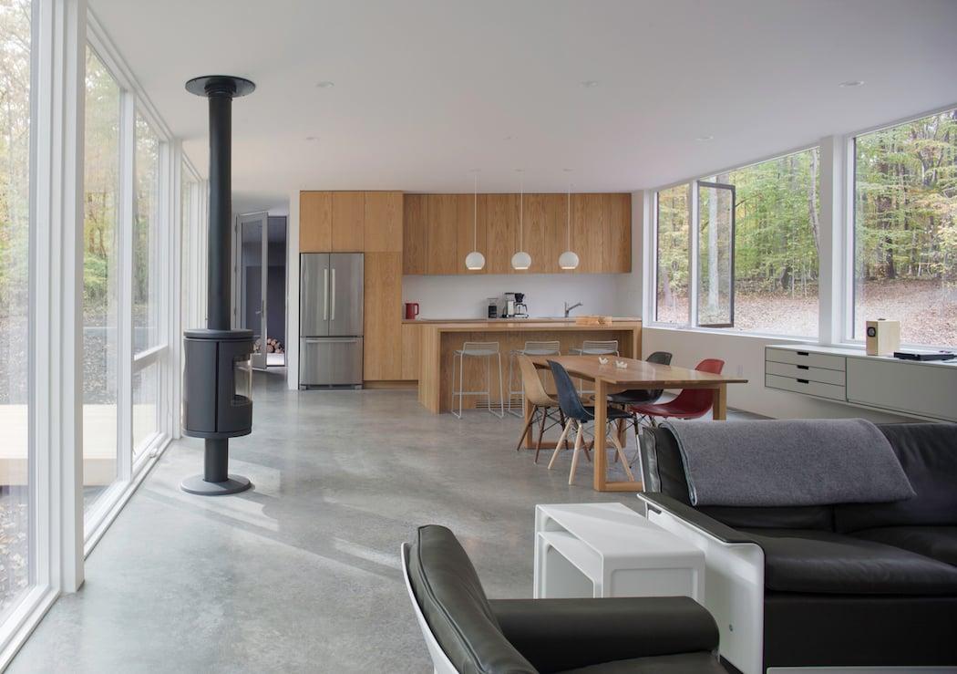 in_situ_studio_architecture_10