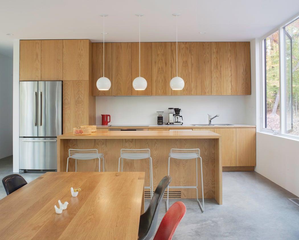in_situ_studio_architecture_11