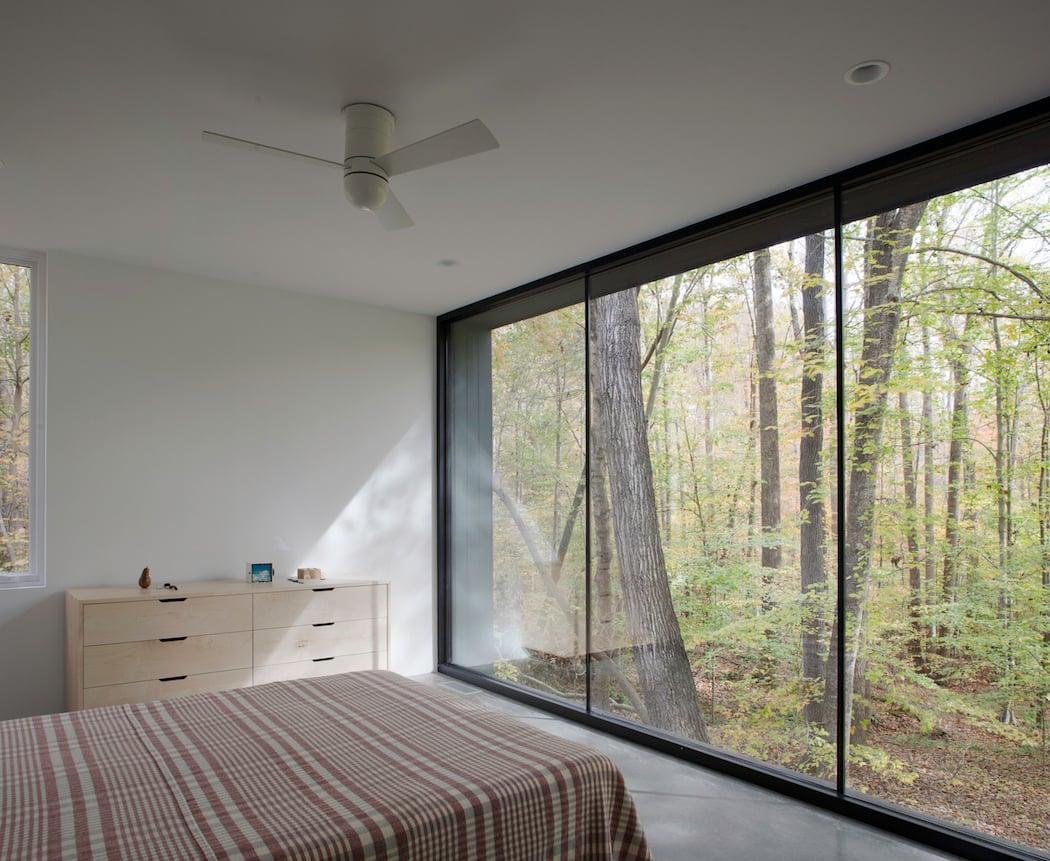 in_situ_studio_architecture_14