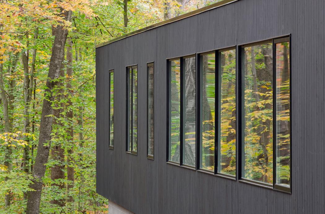in_situ_studio_architecture_15