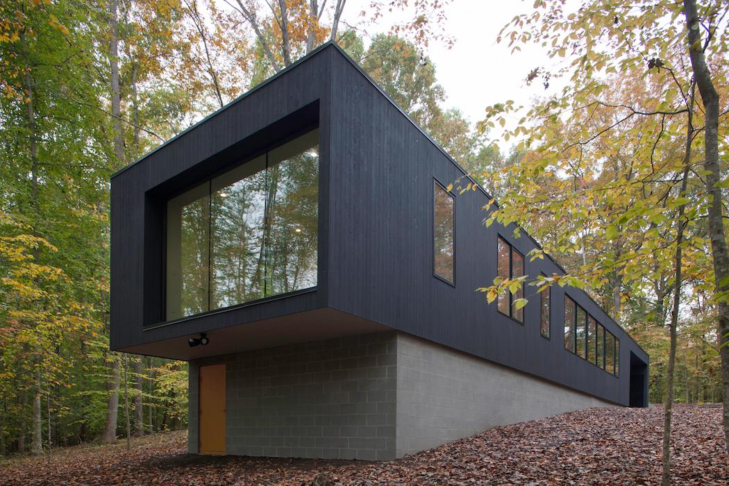in_situ_studio_architecture_17