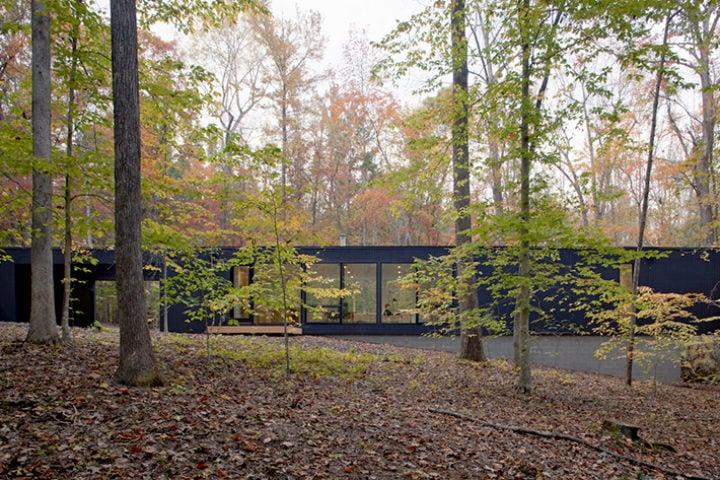 in_situ_studio_architecture_featuredimage