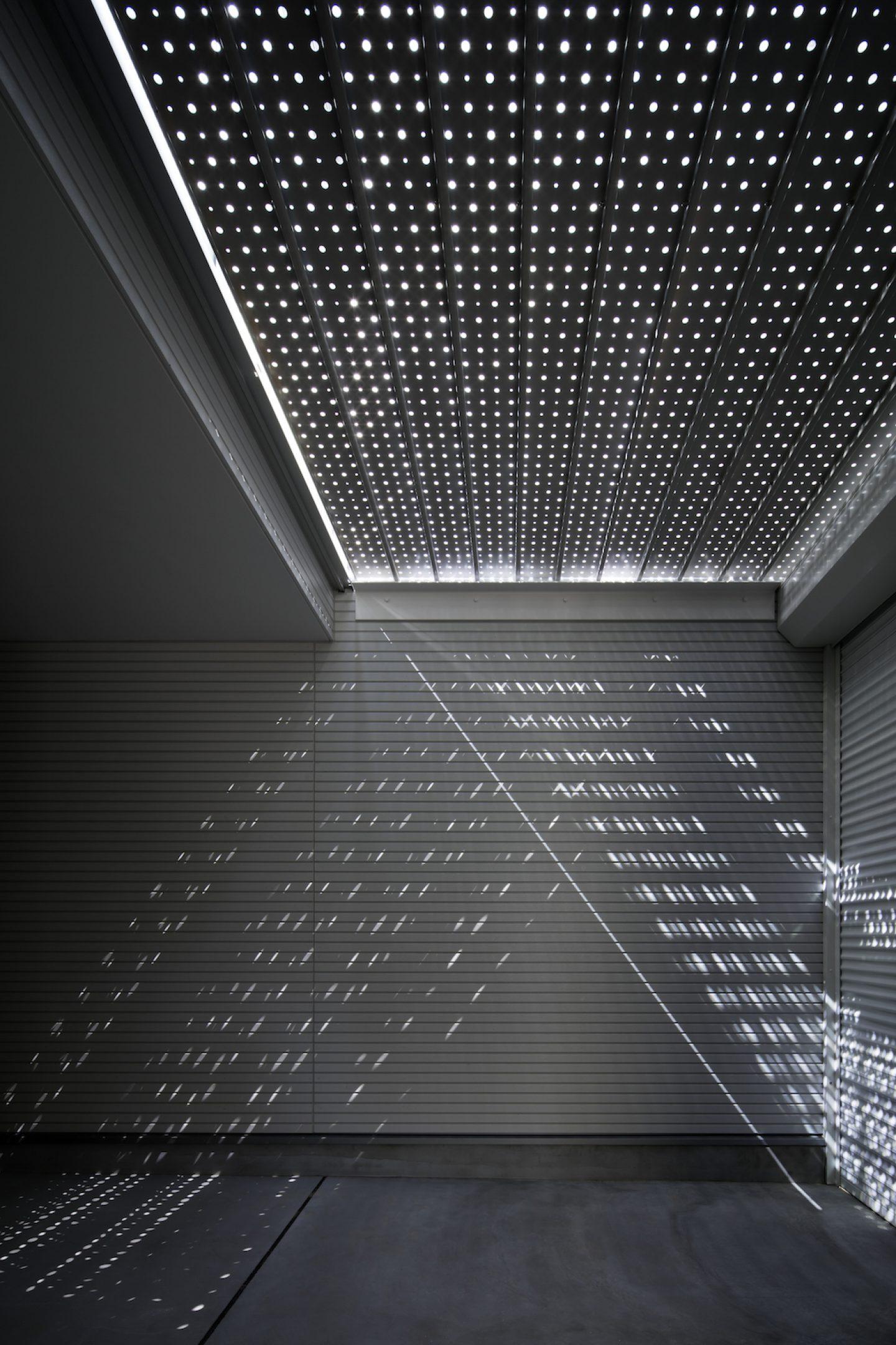 light-grain_architecture_001