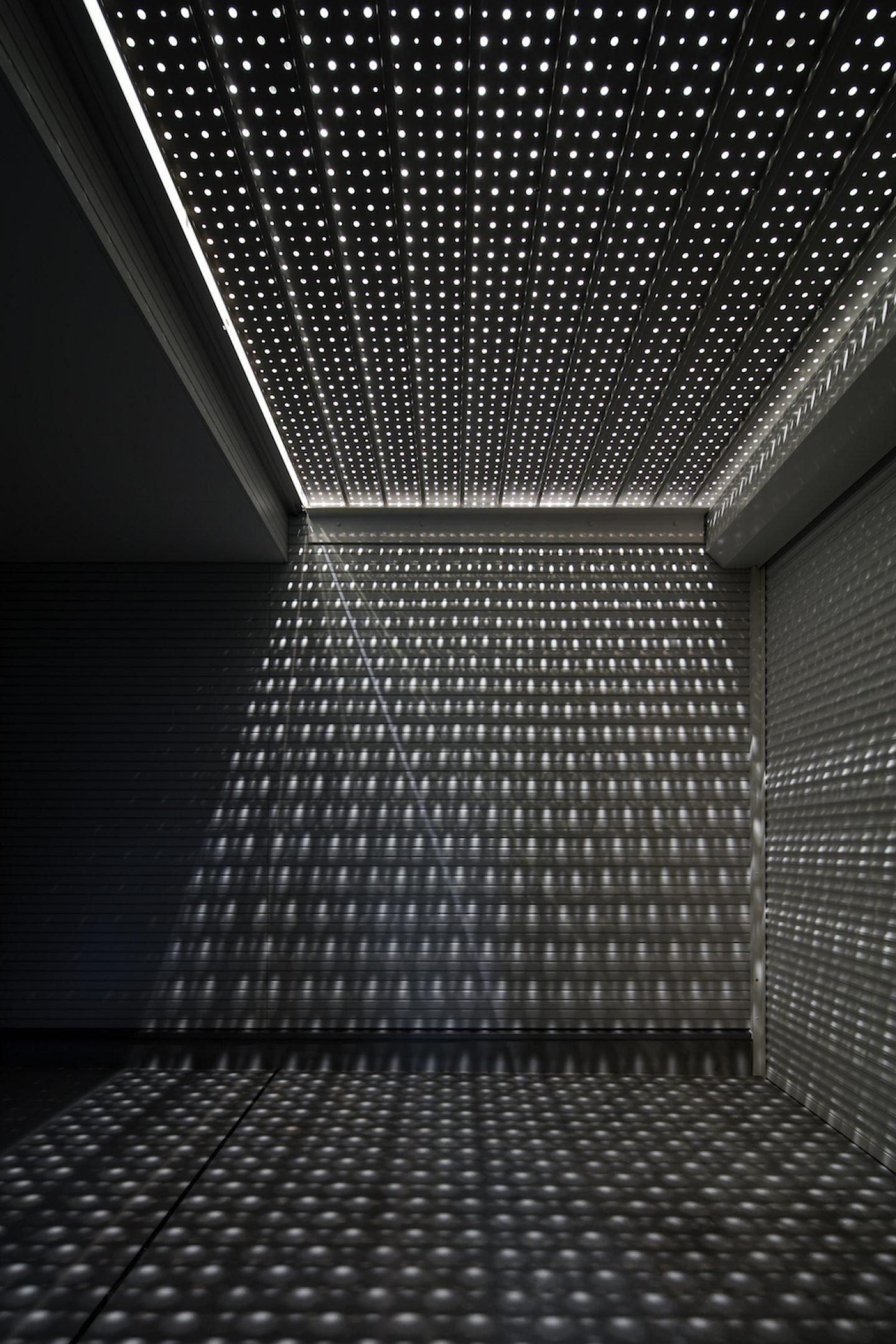 light-grain_architecture_002