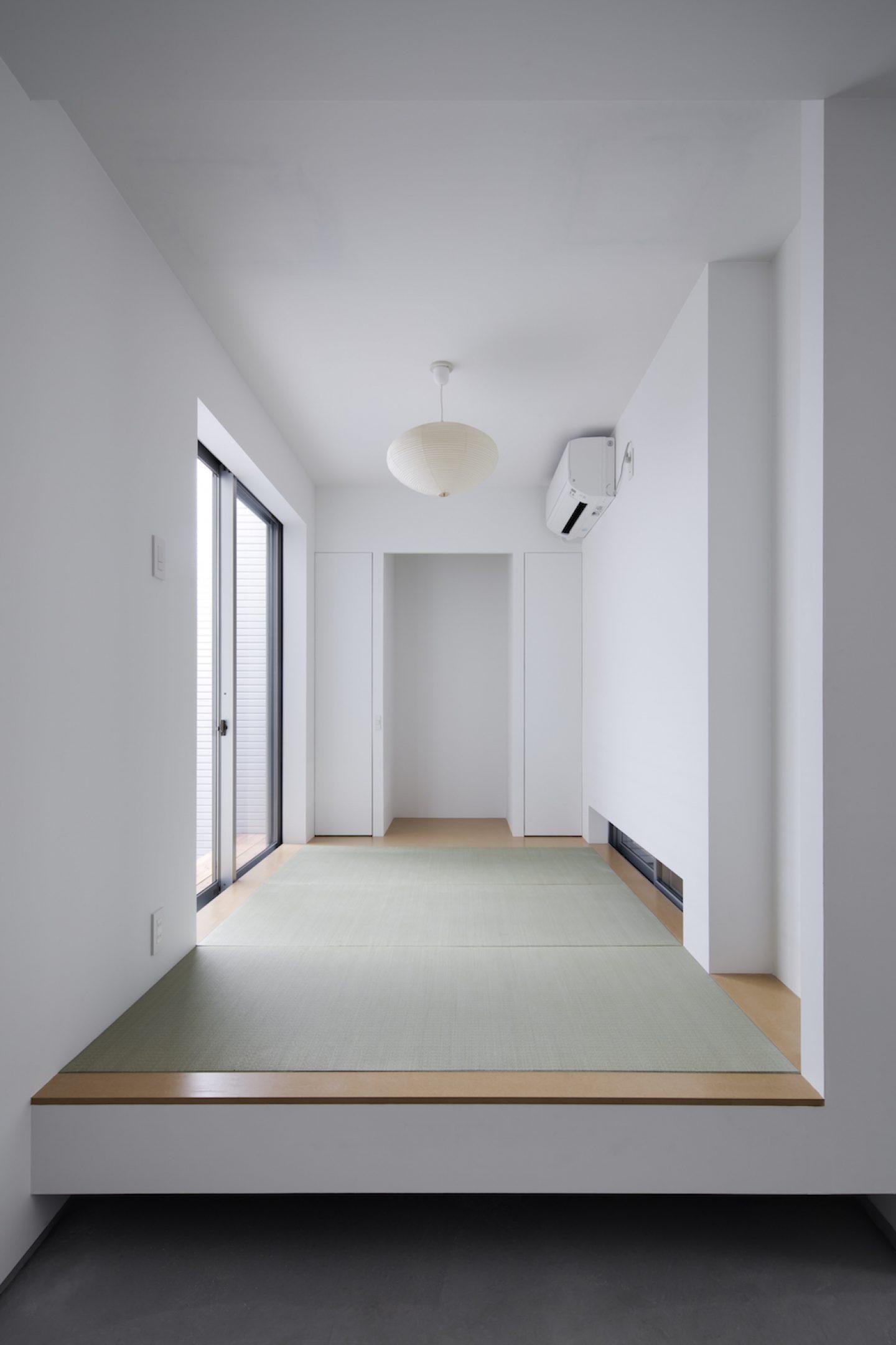 light-grain_architecture_003