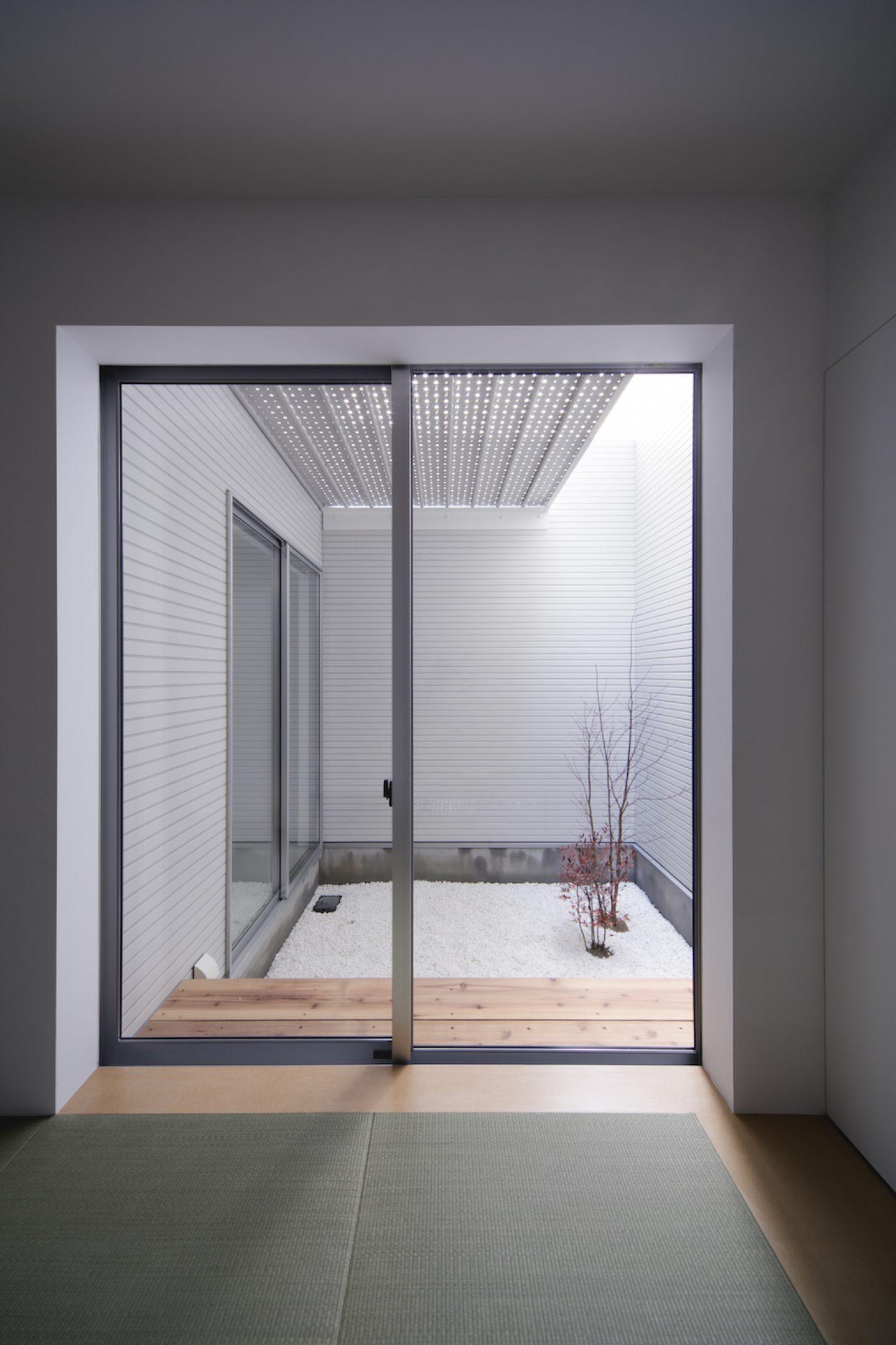light-grain_architecture_004