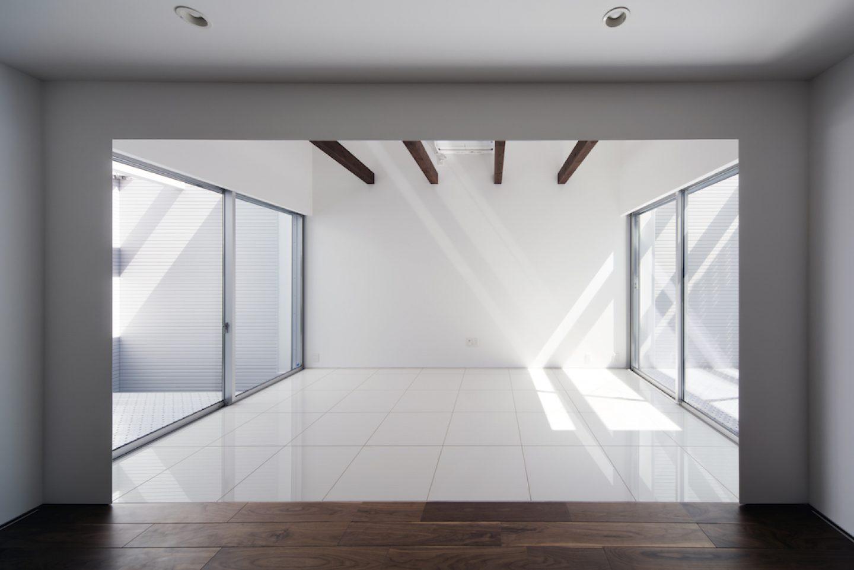 light-grain_architecture_006
