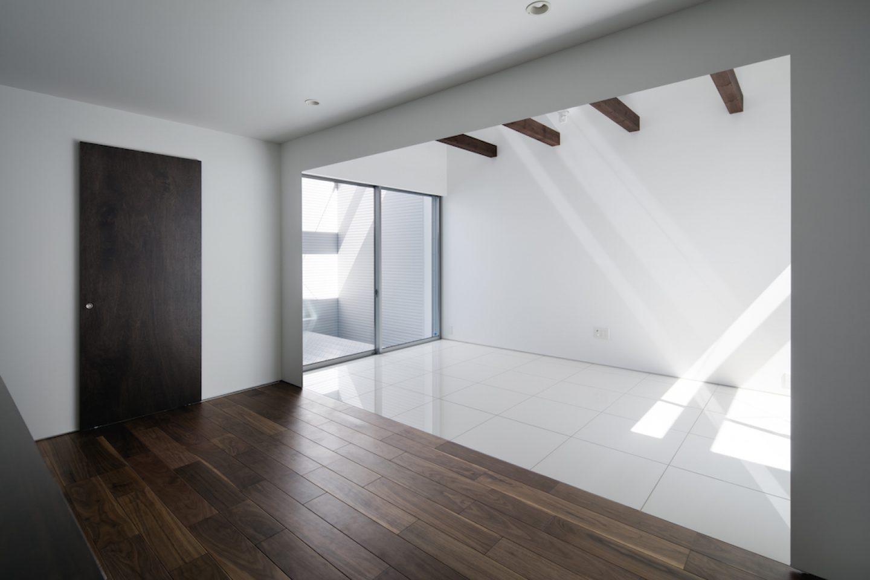 light-grain_architecture_007