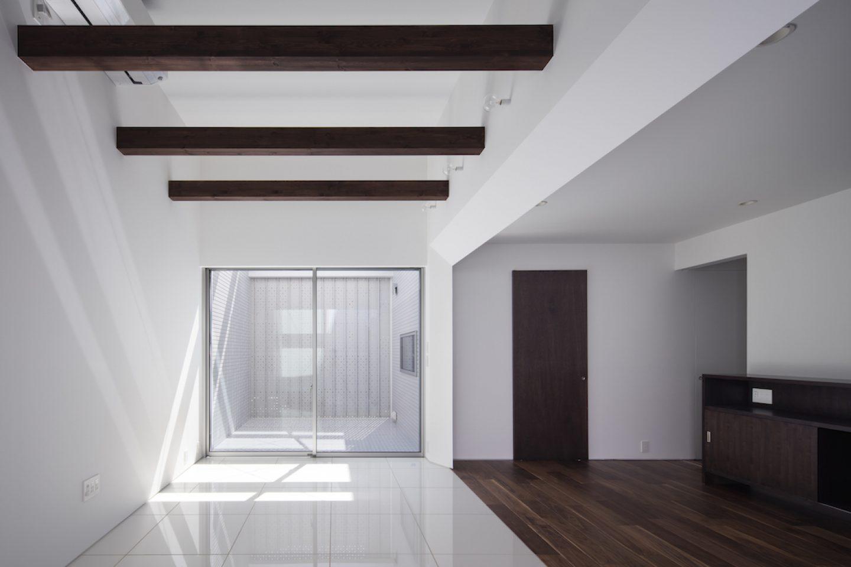 light-grain_architecture_008