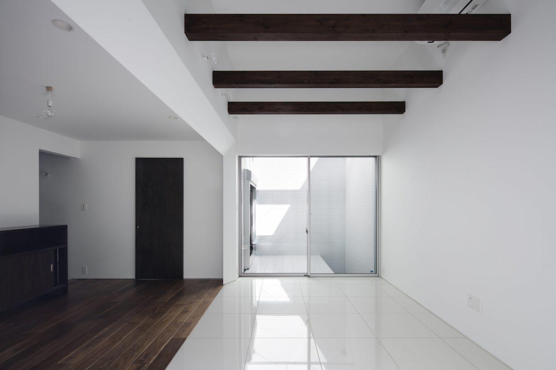light-grain_architecture_009