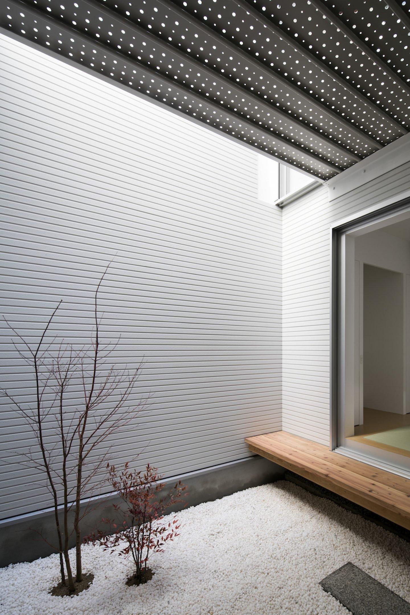 light-grain_architecture_011