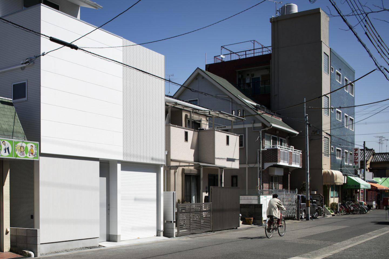 light-grain_architecture_013