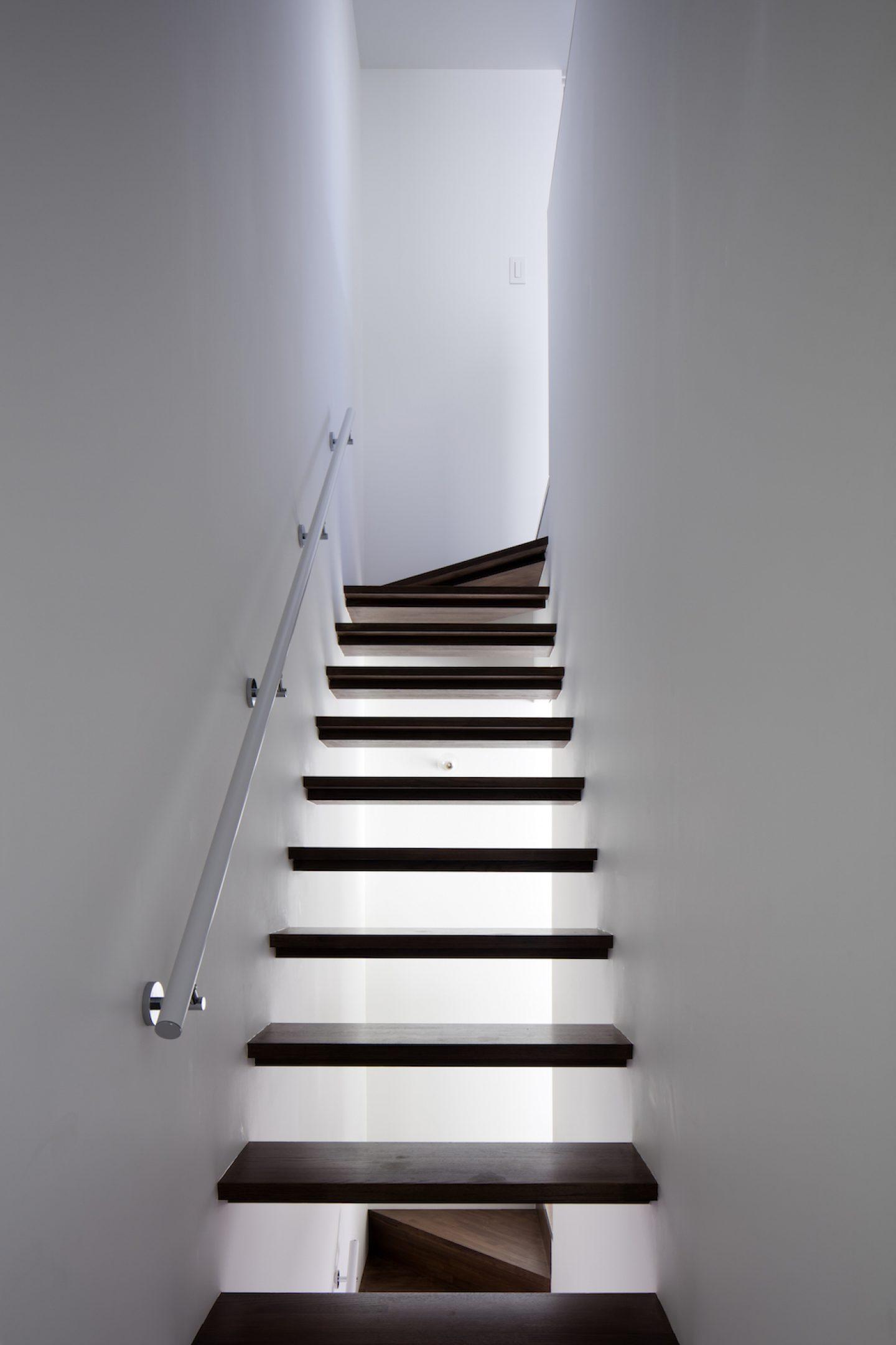 light-grain_architecture_014