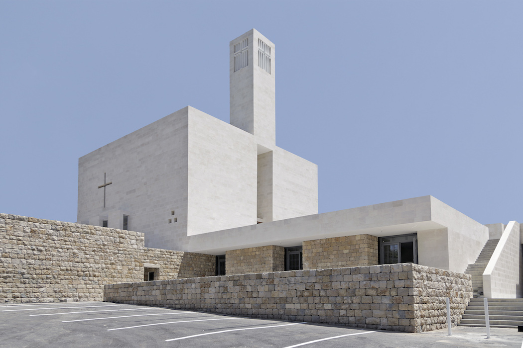 maron-lahoud_architecture_001