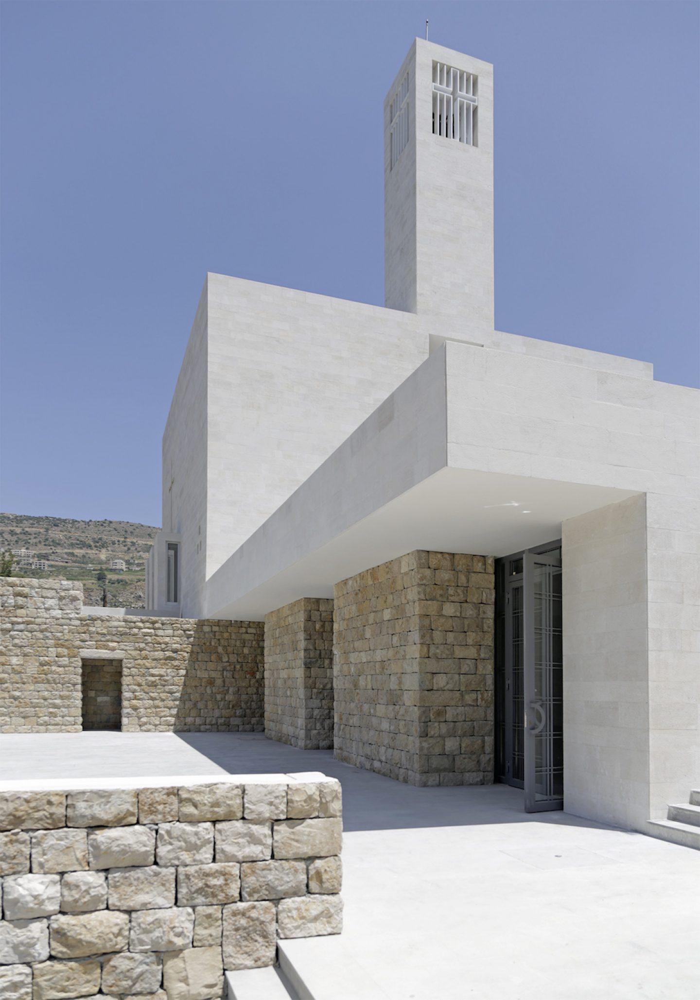 maron-lahoud_architecture_002