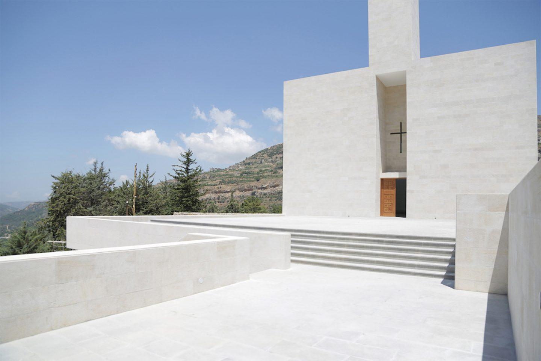 maron-lahoud_architecture_003