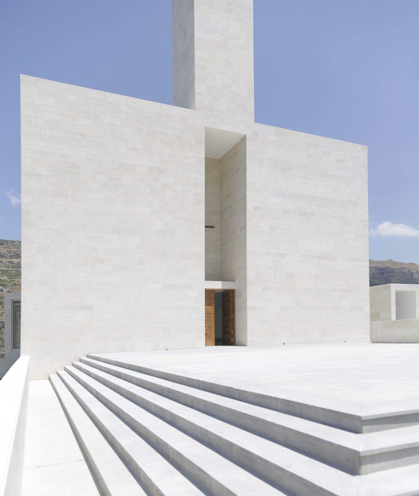 maron-lahoud_architecture_004