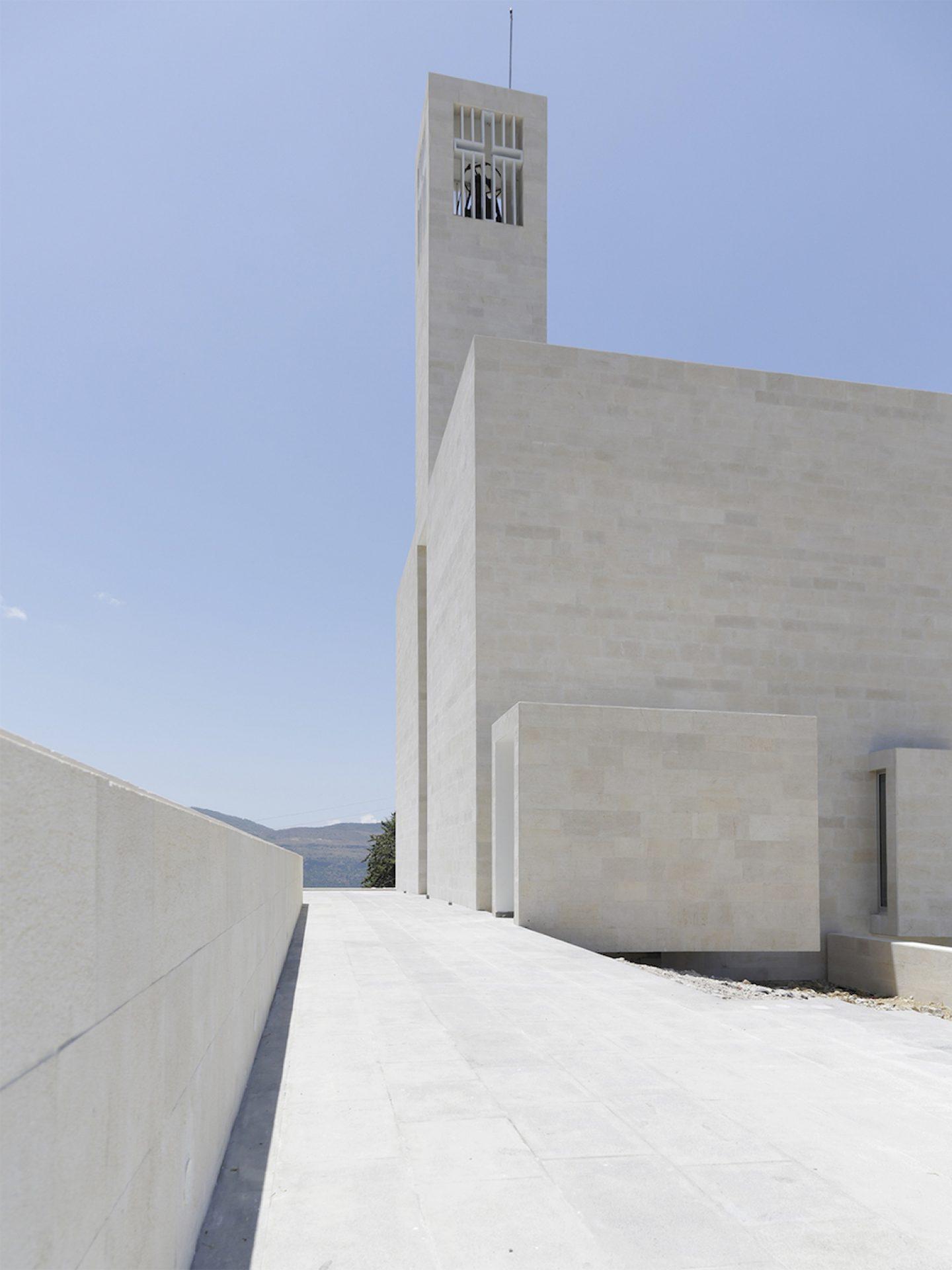 maron-lahoud_architecture_006