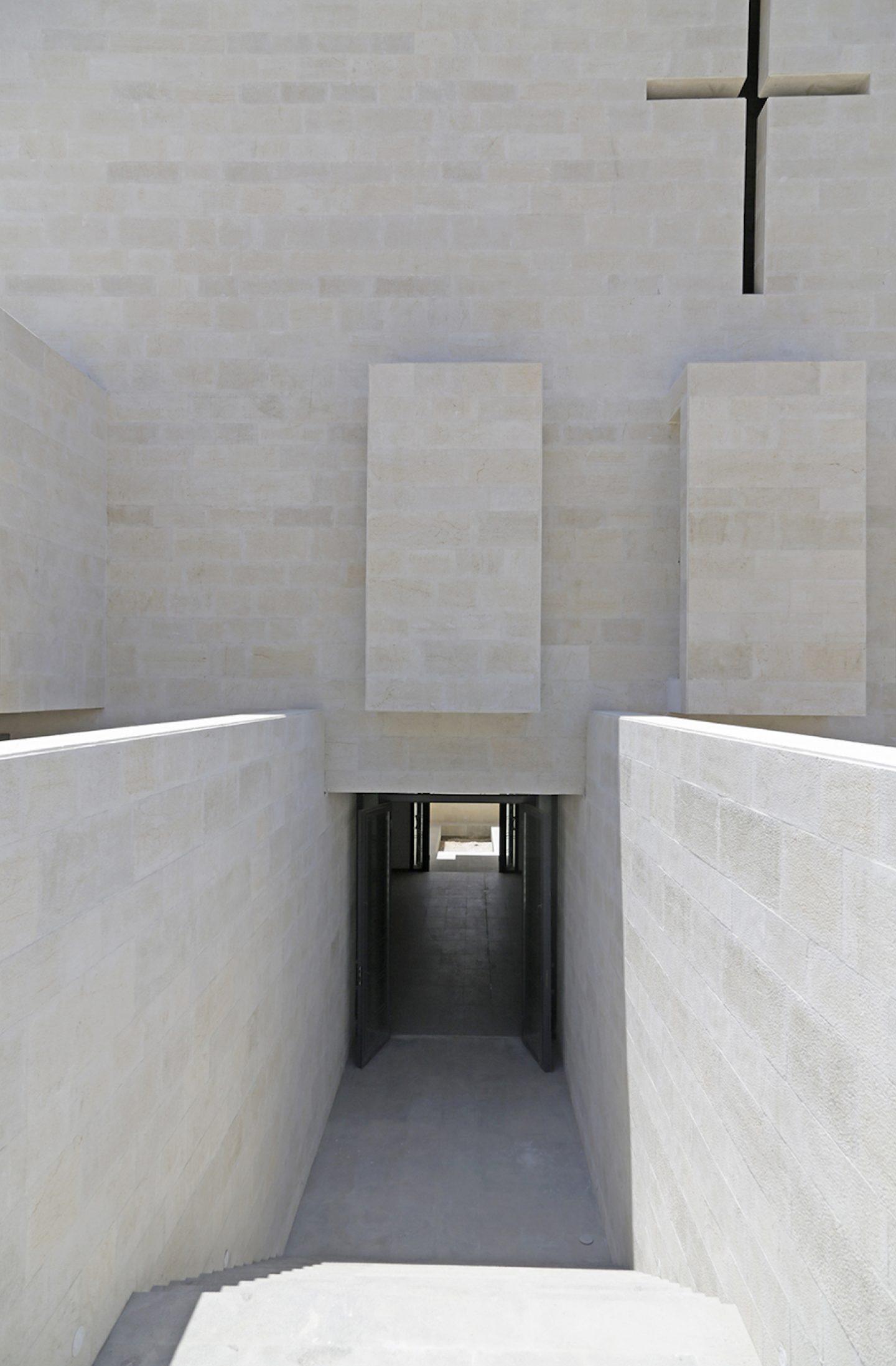 maron-lahoud_architecture_007