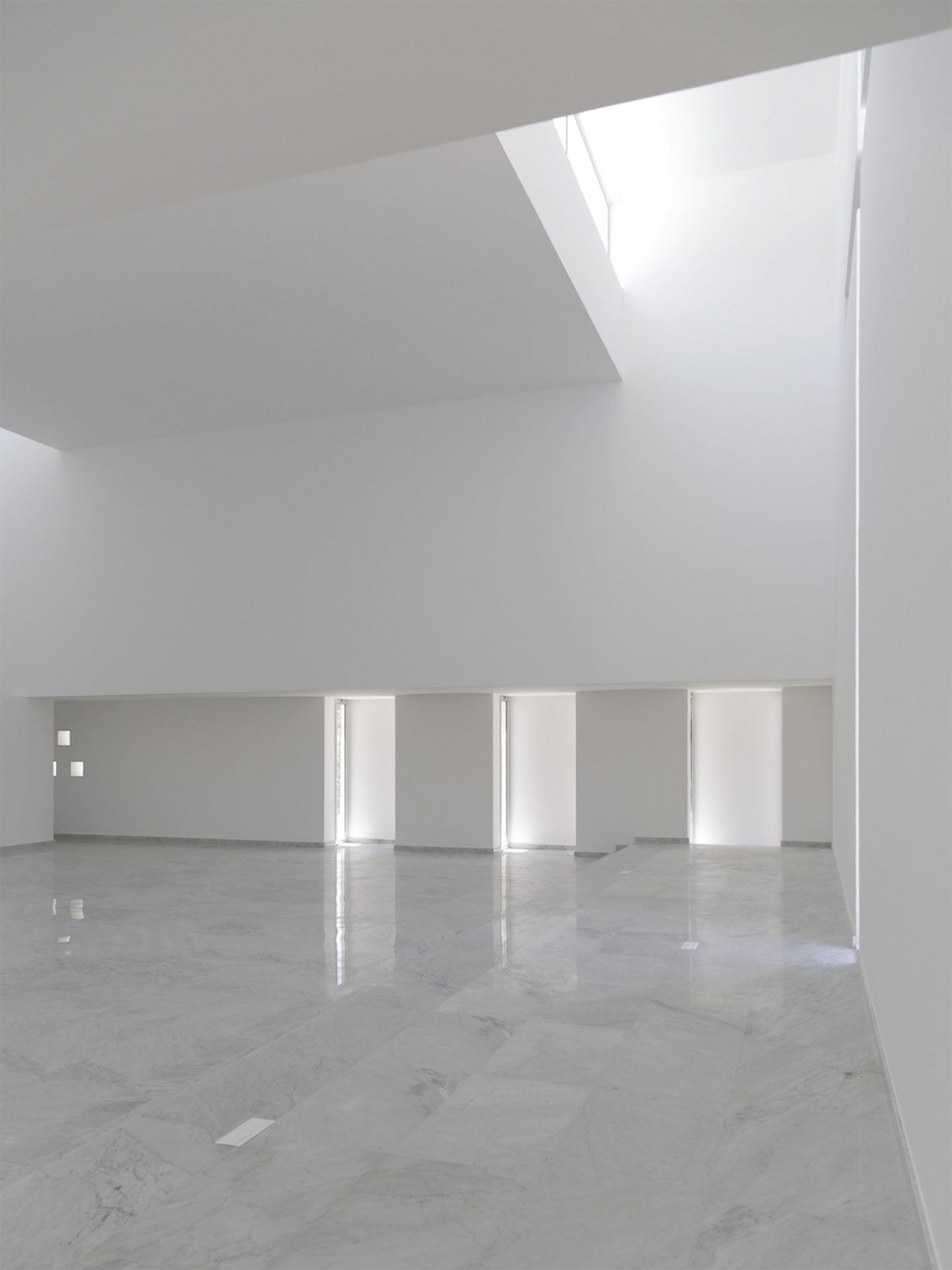 maron-lahoud_architecture_011