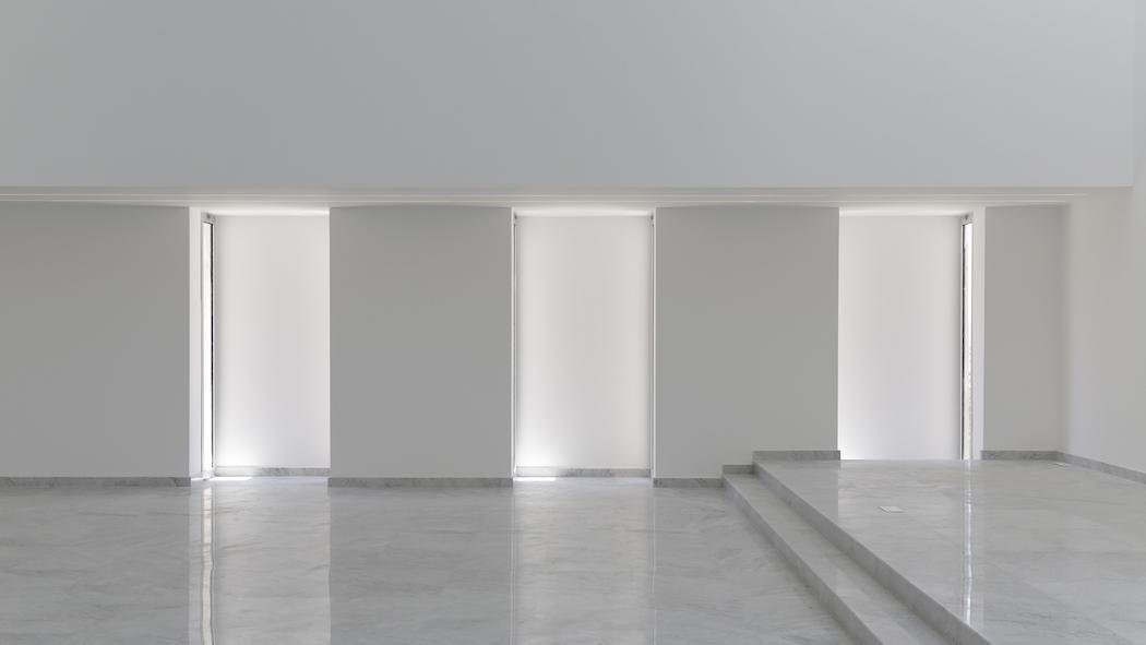maron-lahoud_architecture_013