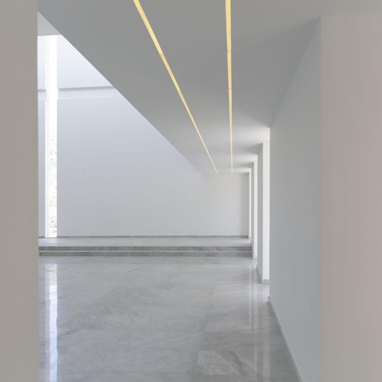 maron-lahoud_architecture_014