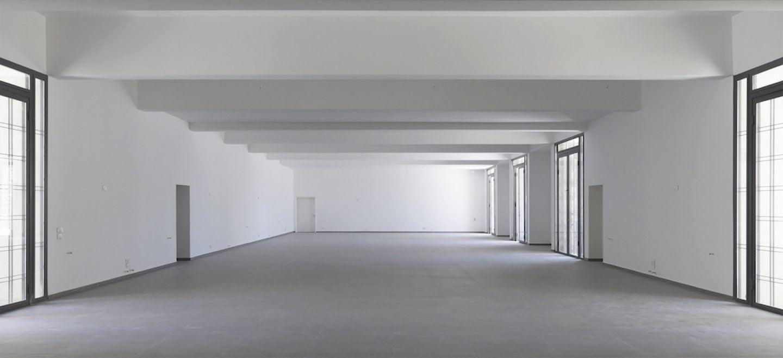 maron-lahoud_architecture_015