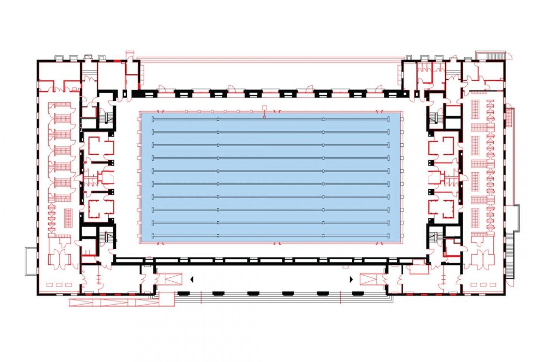 pool-plan_001