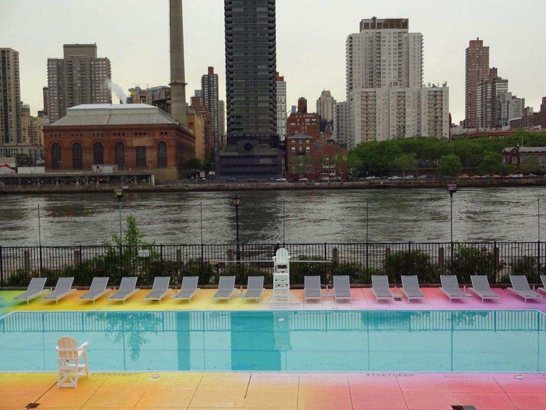 rainbow-pool_art_009