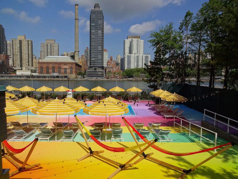 rainbow-pool_art_012