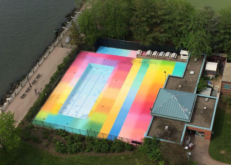 rainbow-pool_art_019