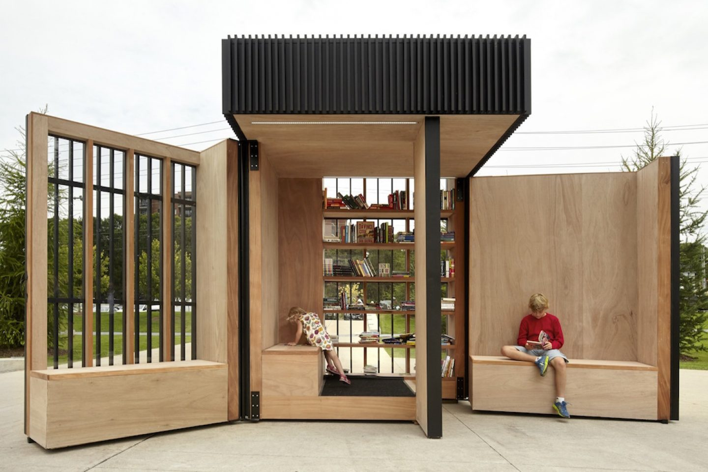 story-pods_architecture_004
