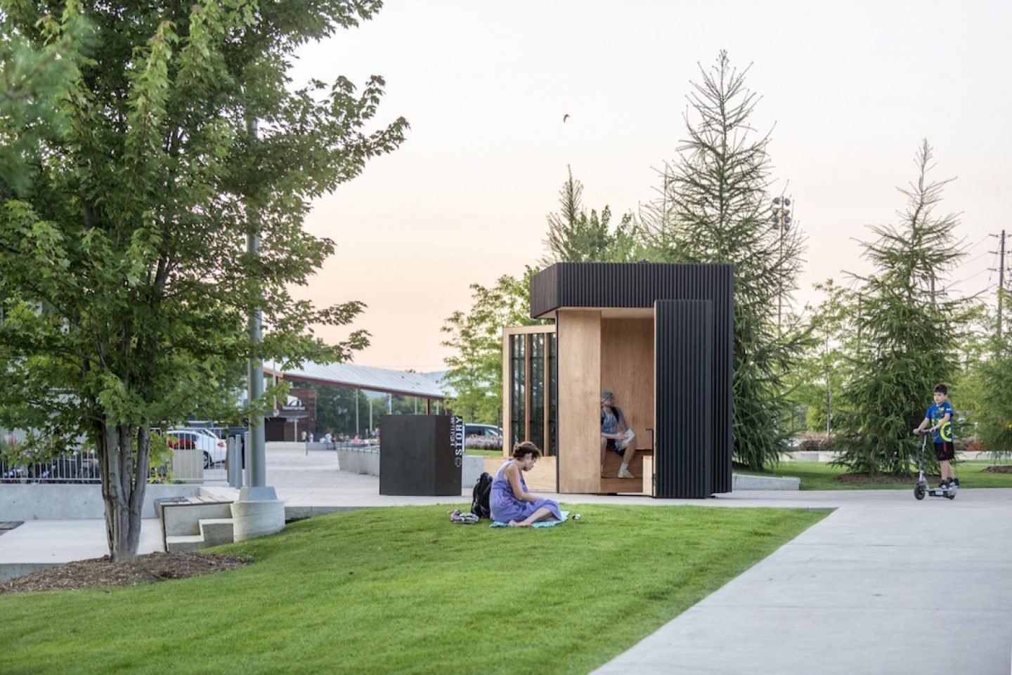 story-pods_architecture_006
