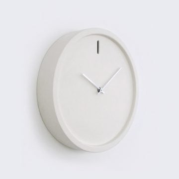top10artclocks_003