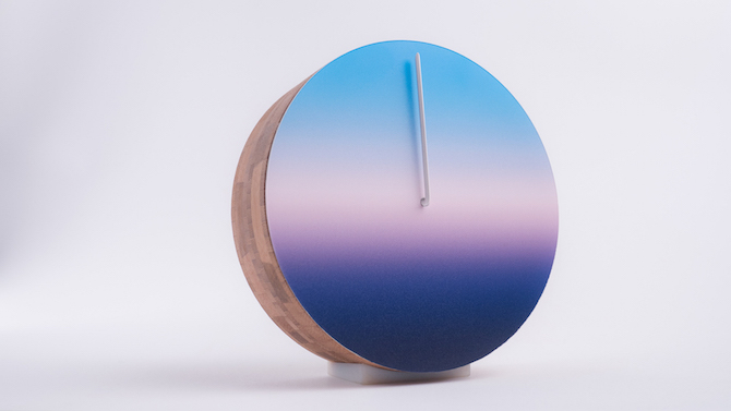top10artclocks_006