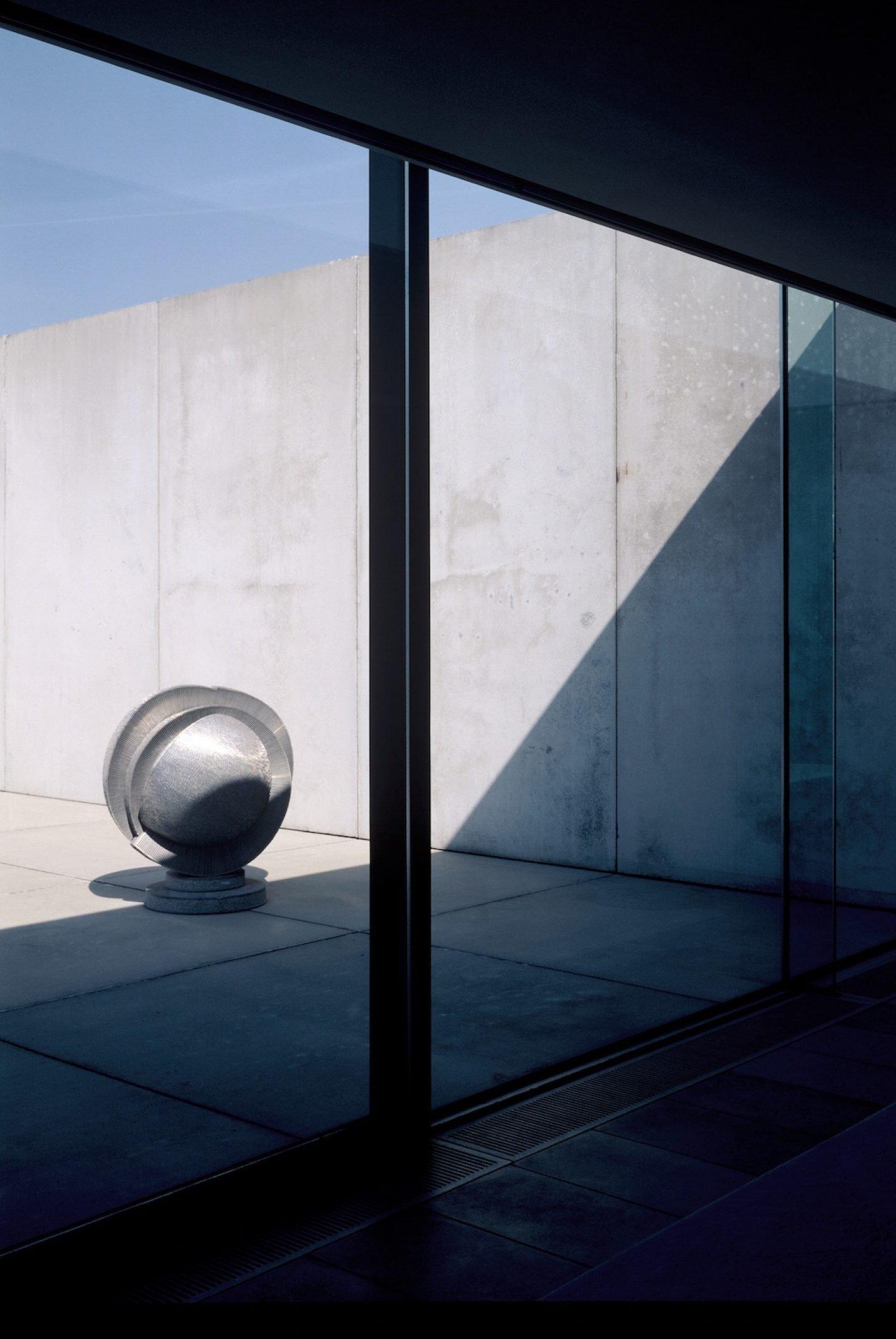 wagrem_architecture_004