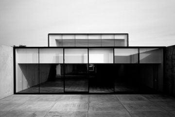 wagrem_architecture_pre