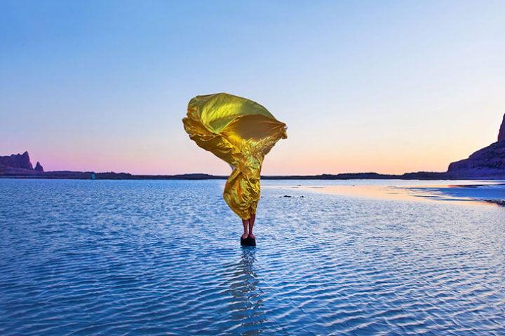 wind-sculpture_pre