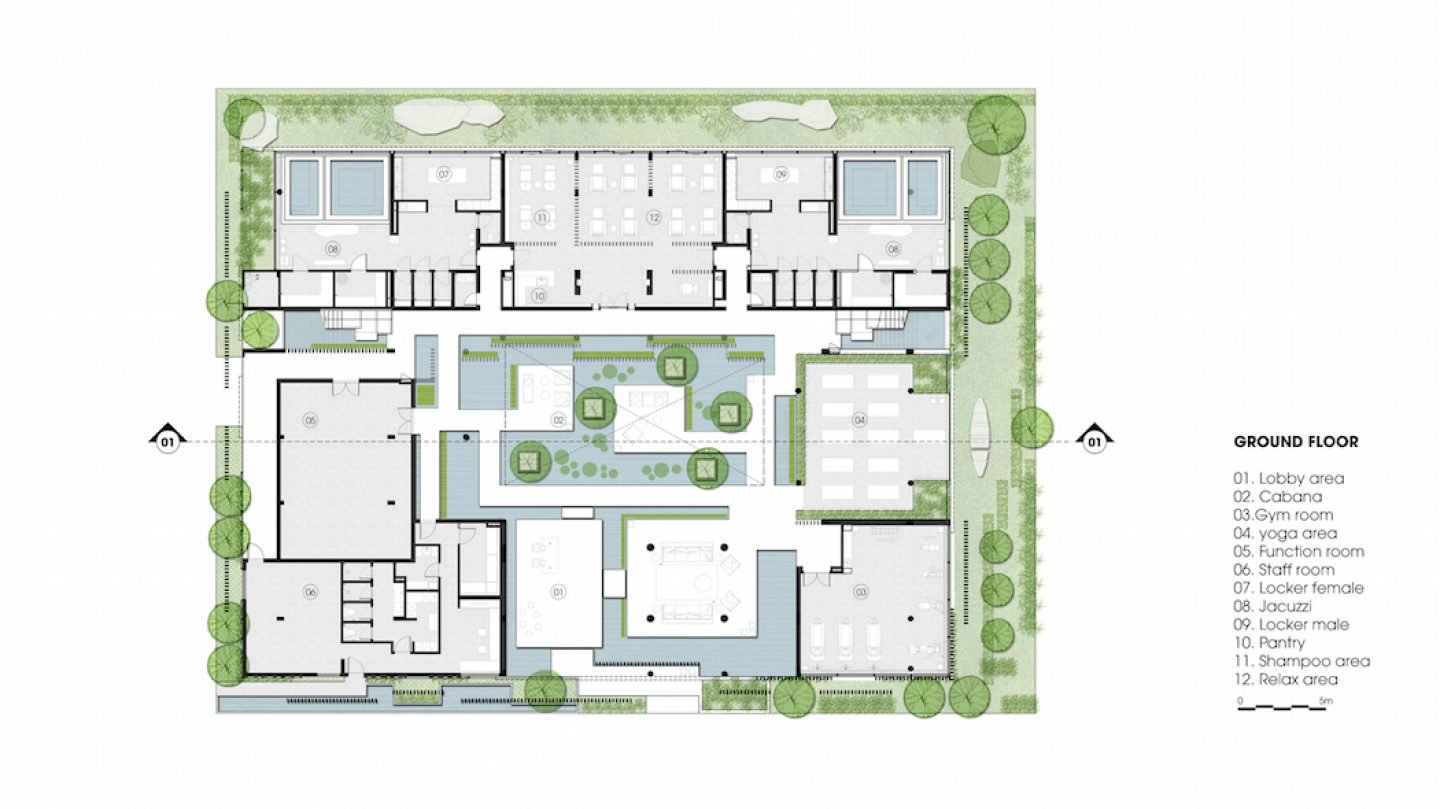 02-GROUNDFLOORPLAN