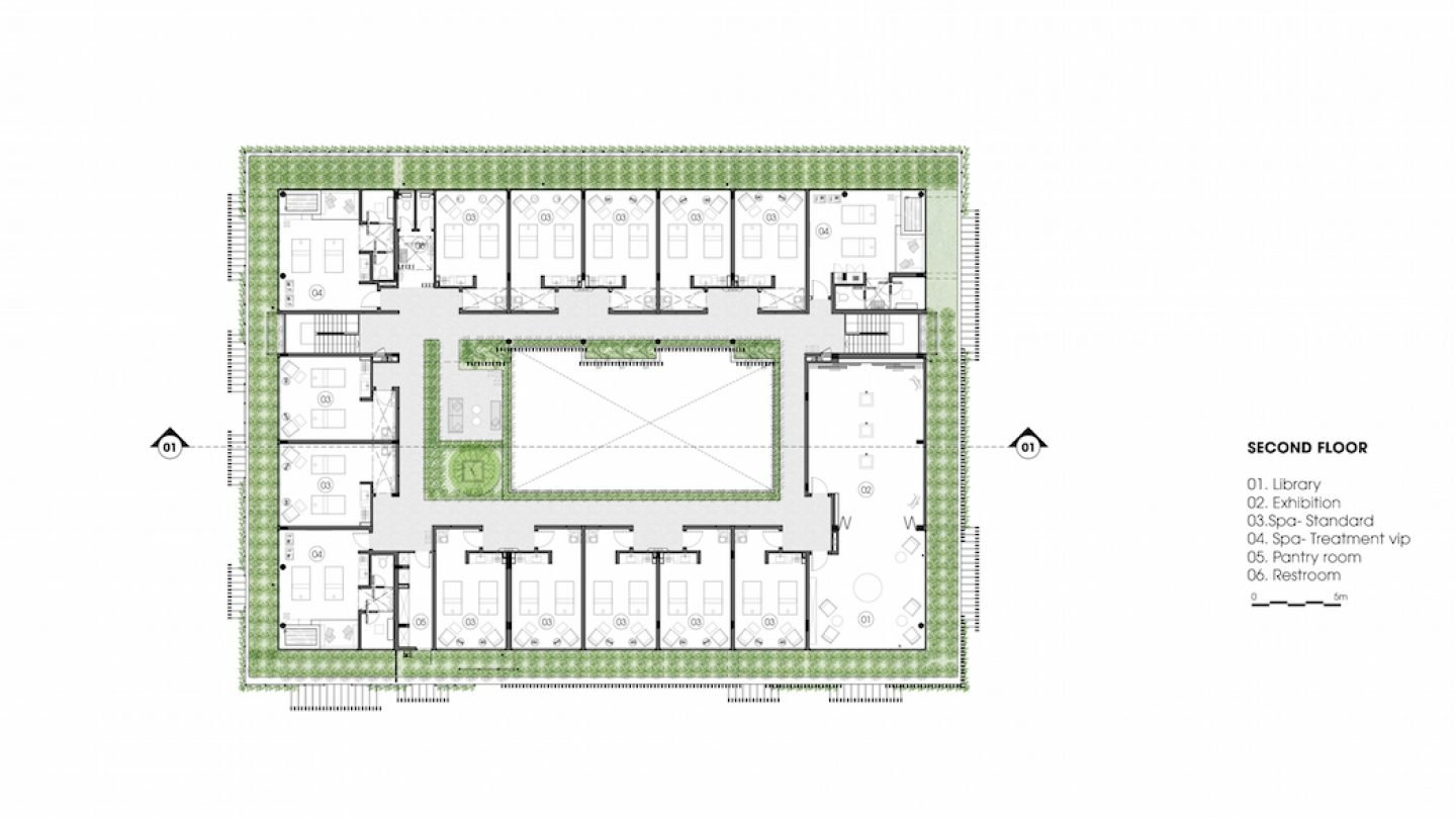 03-SECONDFLOORPLAN