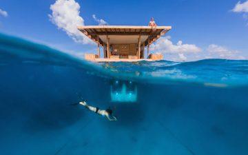 12-underwater-room-Manta-Resort-Pemba-Island-Tanzania-Architecture_