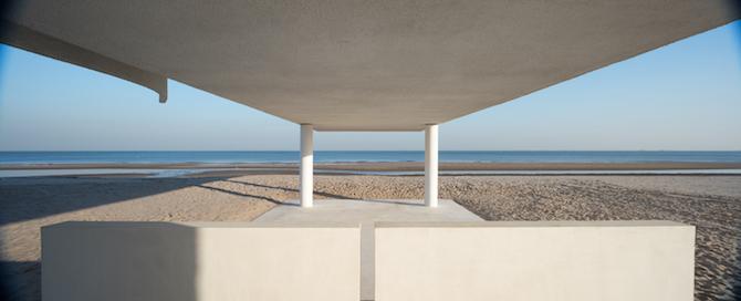 Architecture_CapillaSeashore_VectorArchitects_01