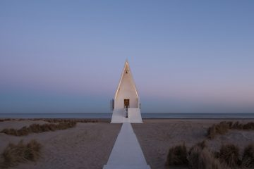 Architecture_CapillaSeashore_VectorArchitects_02