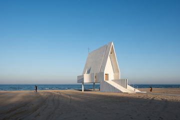 Architecture_CapillaSeashore_VectorArchitects_04