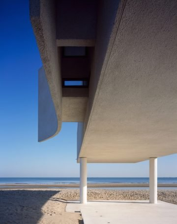 Architecture_CapillaSeashore_VectorArchitects_05